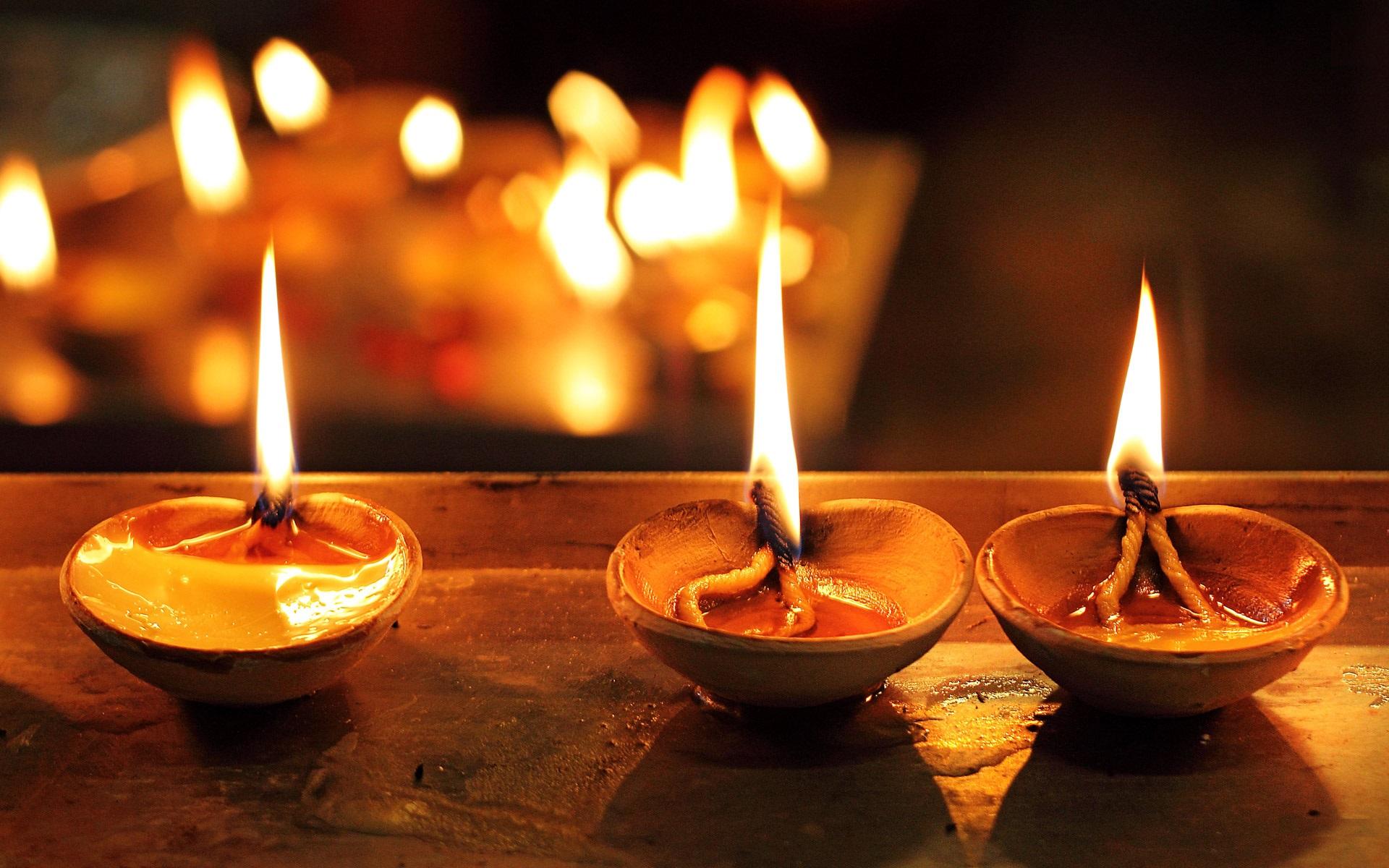 Diwali 2018, happy diwali