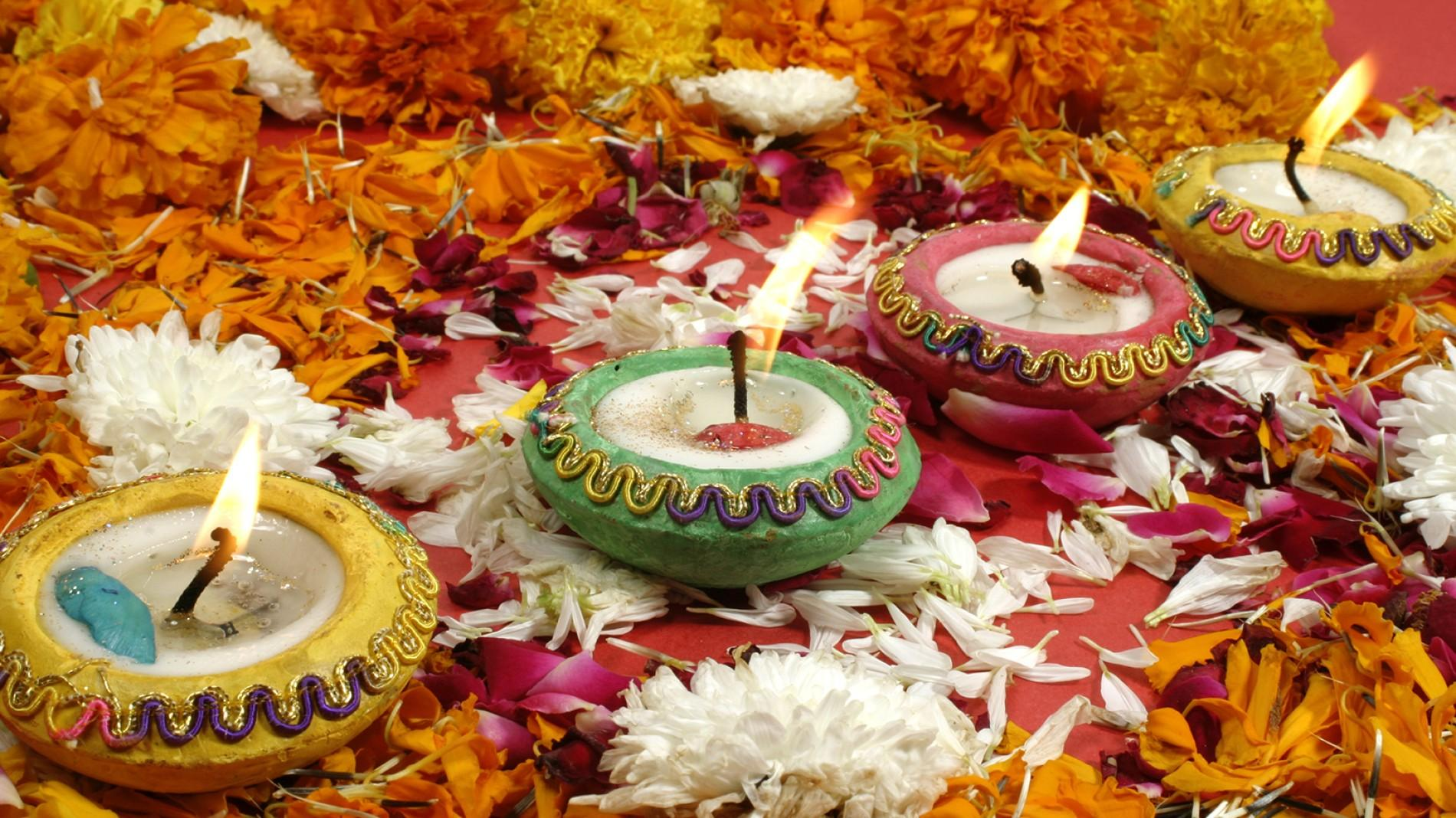 15 Features of Diwali That Make Everyone Love It
