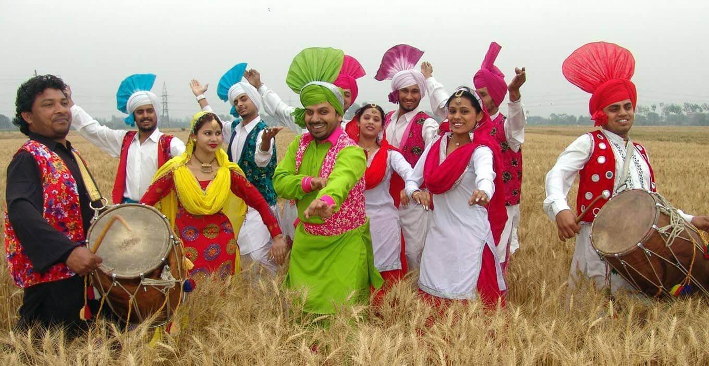 Baisakhi,baisakhi celebration