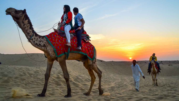 Camel ride,adventure,fun,rajasthan