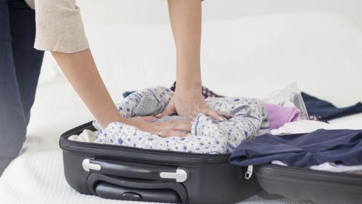 travel bag,backpack,pak your bag