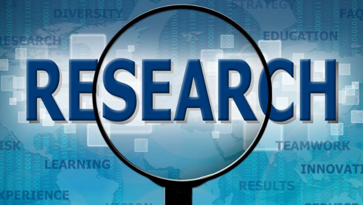 Research a bit,research,tailor made india,india tailor made