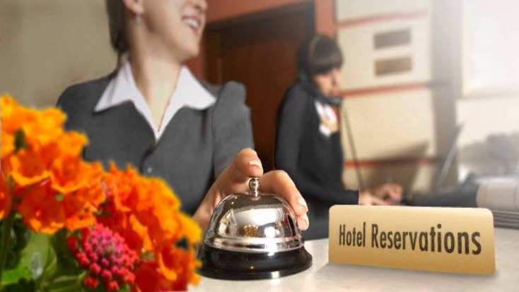 hotel reservations,hotel booking,book hotel,tailor made india