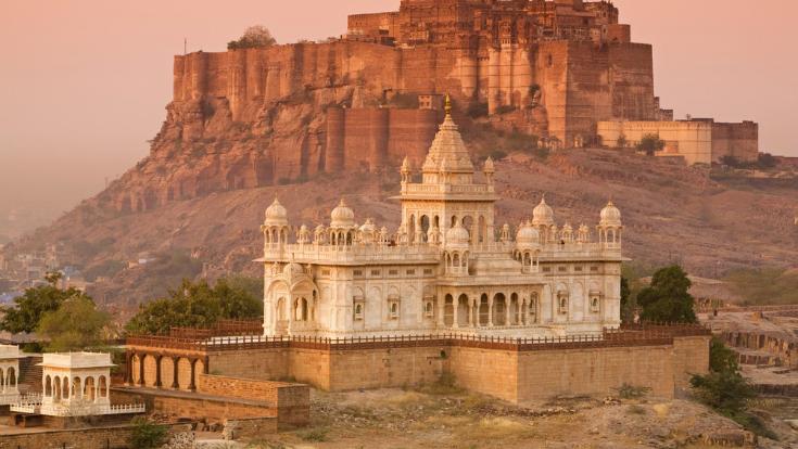 Mehrangarh Fort,fort,jodhpur,rajasthan tour