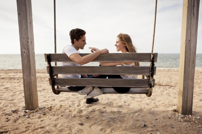 Must Remember Things for Unmarried Couples before Planning a Vacation