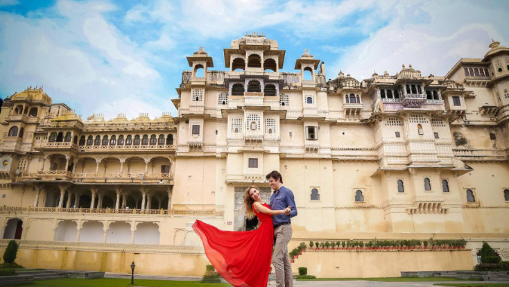 Honeymoon in Udaipur,honeymoon tour packages,honeymoon,honeymoon in udaipur,tailor made holidays,india tour,travel india,romantic place,