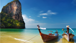 Honeymoon in Andaman, Andaman Nicobar,honeymoon destinations,best honeymoon destination,most romantic places in India,tailor made india