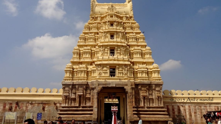 Attractions of South India,travel india,visit india,india tailor made