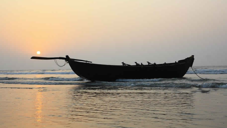Digha, West Bengal,digha sea beach,beaches in india,travel india,visit india,india tailor made