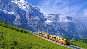 Darjeeling, West Bengal,tourist attraction,holidays,tailor made holidays,vacation