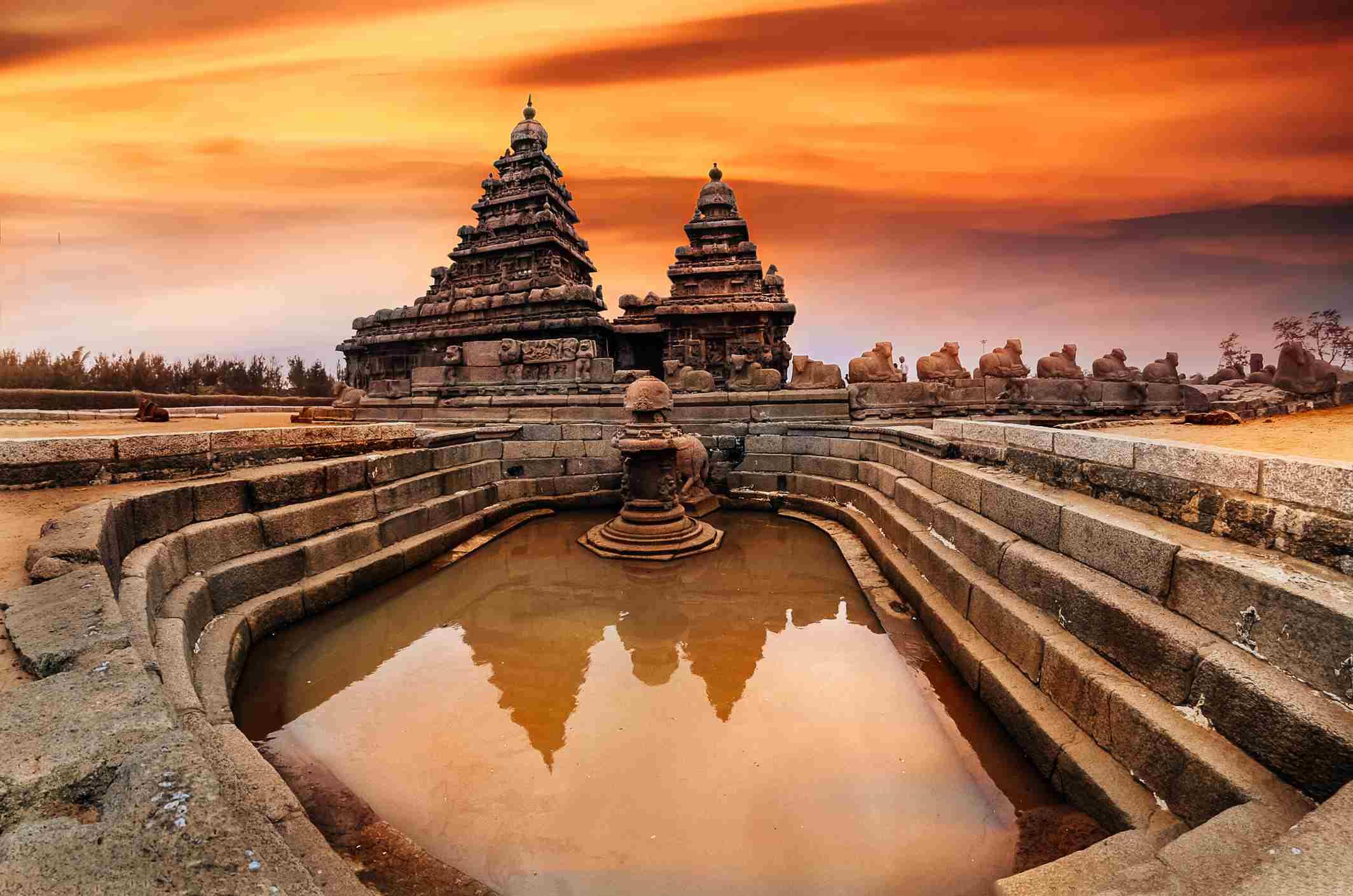 Let's Explore Some Unexplored Destinations in India