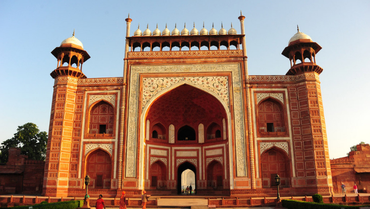 Agra attractions,must visit place india,india tour,places to see in india