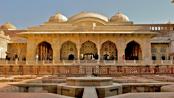 Jaipur attractions,jaipur tour,india tour,places to visit in india