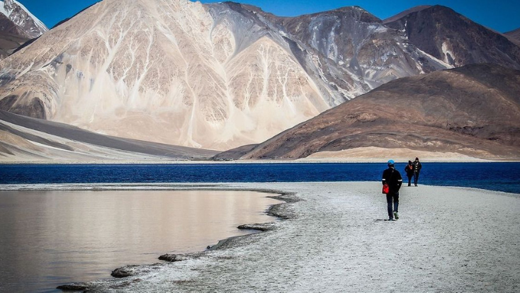 leh ladakh,ladakh tour,attractions of india,must visit places in india,ladakh himalaya tour
