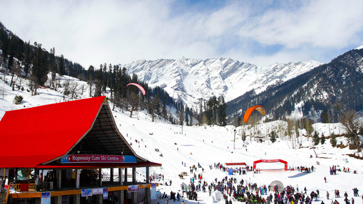 manali tour,kullu manali tour,rafting,india tour,travel india,must visit places in india