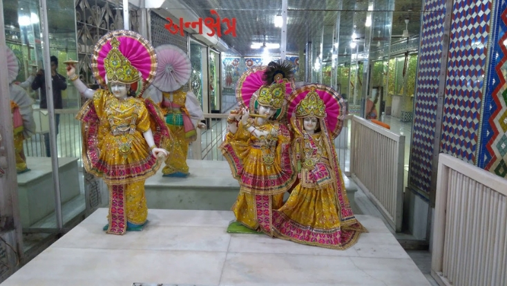 pawan dham,haridwar attractions, india tour,travel india,tourism