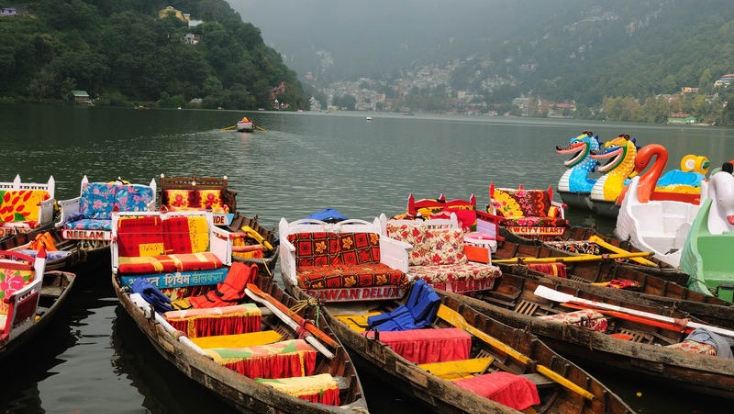 Nainital,nainital attractions,places to see in india,nainital india,travel india,tailor made india,tailor made holidays