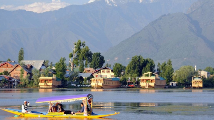kashmir trip,jammu and kashmir,tailor made holidays,india trip,vacation,incredible india,india tailor made