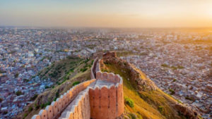 rajasthan tourism,jaipur tour,must visit places in rajasthan,india tour,tailor made holidays,india vacation