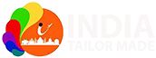 INDIA TAILOR MADE BLOGS