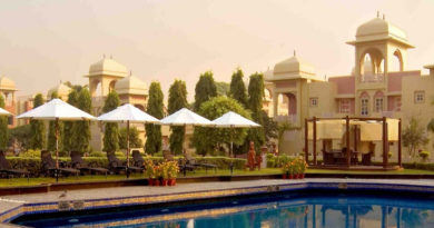 places to stay in delhi at low price,budget hotels in delhi
