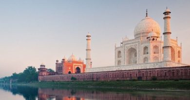taj mahal,attractions of india,monuments of india,travel india,vacation,india tourism