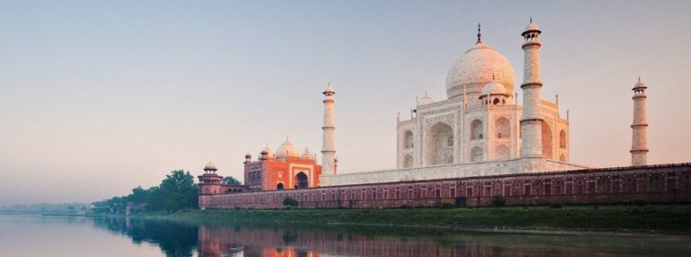 Mughal Era in India: Rich in Art and Architecture