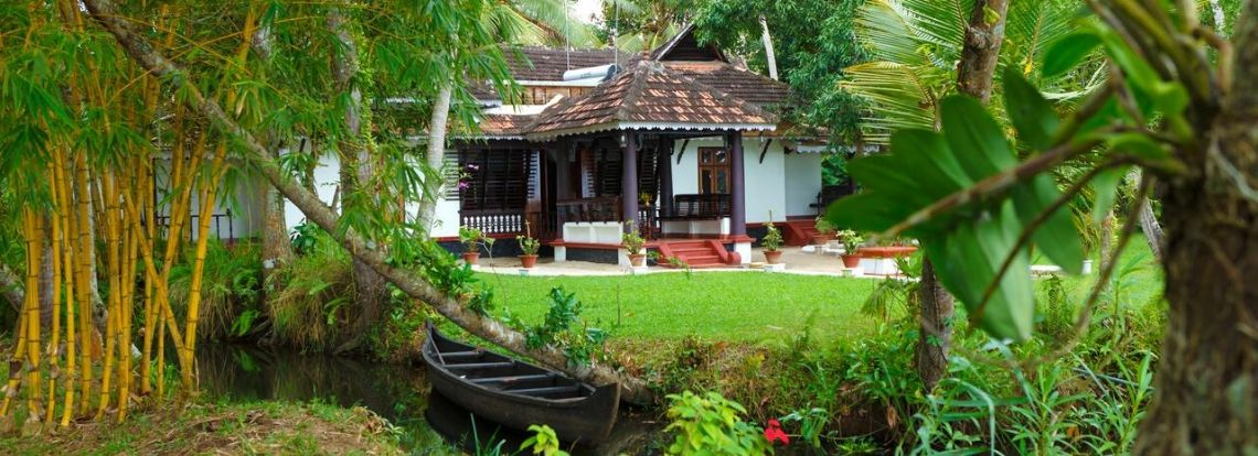 10 Homestays In India That Can Beat Any Luxury Resort